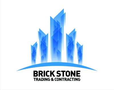 Porto Holding Group Brick Stone Trading Amp Contracting
